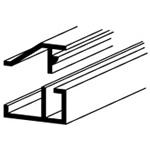 Easyfix Easyglaze - Stick & Clip Insulation