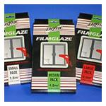 easyfix filmglaze retail packs