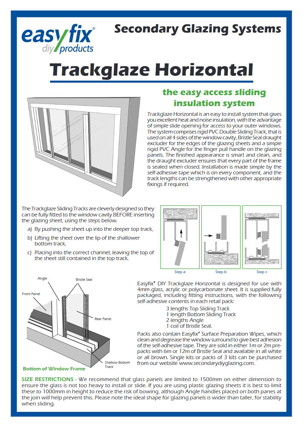 easyfix filmglaze thermal film insulation pdf