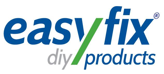 Tubeway Easyfix DIY